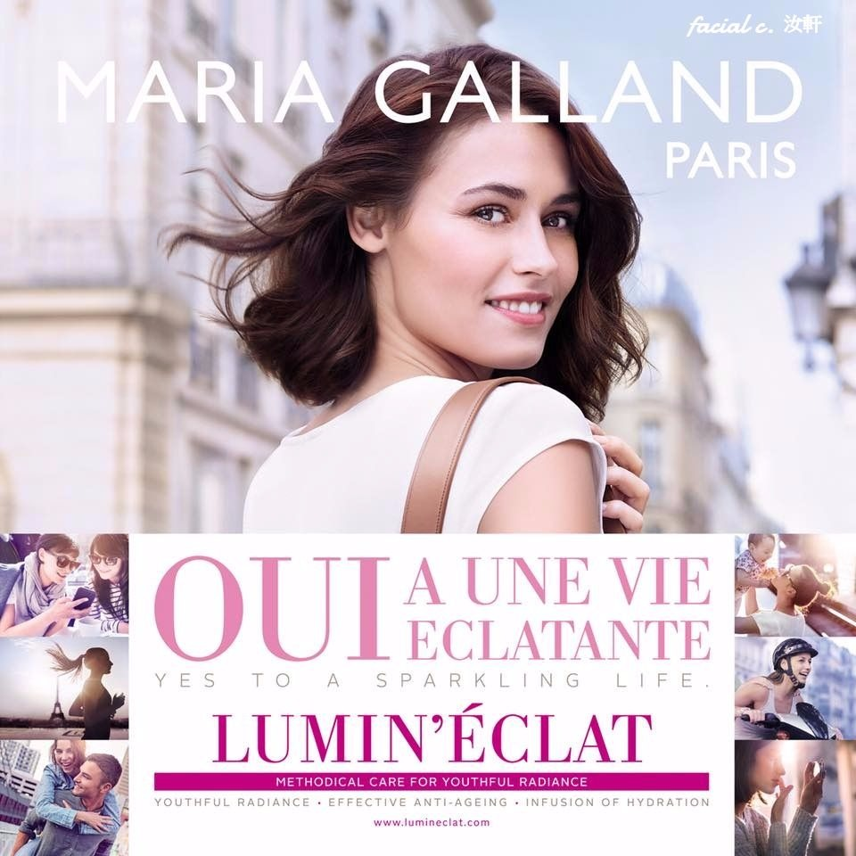 promotion1 maria galland lumineclat